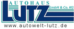 Autowelt Lutz