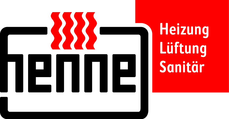 Henne GmbH