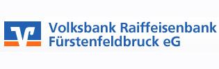 Volks- und Raiffeisenbank FFB
