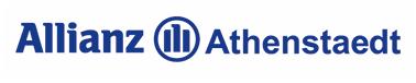Allianz Athenstaedt
