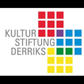Kulturstiftung Derriks