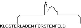 Klosterladen FFB