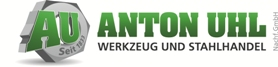 Anton Uhl